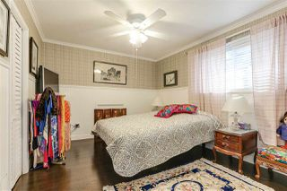 "Photo 16: 4950 12 Avenue in Delta: Tsawwassen Central House for sale in ""TSAWWASSEN CENTRAL"" (Tsawwassen)  : MLS®# R2432338"