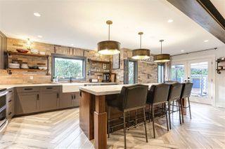 "Photo 6: 4950 12 Avenue in Delta: Tsawwassen Central House for sale in ""TSAWWASSEN CENTRAL"" (Tsawwassen)  : MLS®# R2432338"