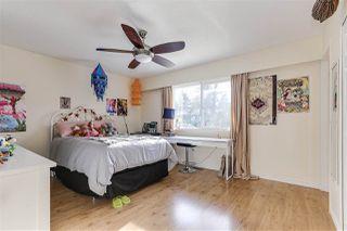 "Photo 11: 4950 12 Avenue in Delta: Tsawwassen Central House for sale in ""TSAWWASSEN CENTRAL"" (Tsawwassen)  : MLS®# R2432338"