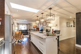 "Photo 15: 4950 12 Avenue in Delta: Tsawwassen Central House for sale in ""TSAWWASSEN CENTRAL"" (Tsawwassen)  : MLS®# R2432338"
