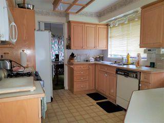 Photo 3: 4900 FORTUNE Avenue in Richmond: Steveston North House for sale : MLS®# R2432774