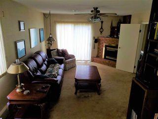 Photo 5: 4900 FORTUNE Avenue in Richmond: Steveston North House for sale : MLS®# R2432774