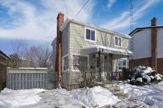 Photo 1: 84 Glovers Road in Oshawa: Samac House (2-Storey) for sale : MLS®# E4693740
