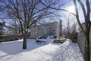 Photo 12: 84 Glovers Road in Oshawa: Samac House (2-Storey) for sale : MLS®# E4693740