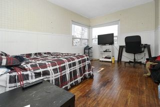 Photo 5: 84 Glovers Road in Oshawa: Samac House (2-Storey) for sale : MLS®# E4693740
