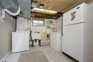 Photo 10: 84 Glovers Road in Oshawa: Samac House (2-Storey) for sale : MLS®# E4693740