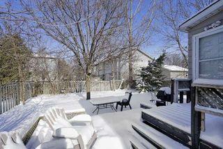 Photo 11: 84 Glovers Road in Oshawa: Samac House (2-Storey) for sale : MLS®# E4693740