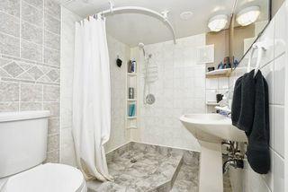 Photo 9: 84 Glovers Road in Oshawa: Samac House (2-Storey) for sale : MLS®# E4693740