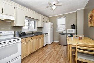 Photo 4: 84 Glovers Road in Oshawa: Samac House (2-Storey) for sale : MLS®# E4693740