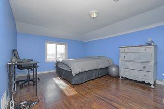 Photo 8: 84 Glovers Road in Oshawa: Samac House (2-Storey) for sale : MLS®# E4693740