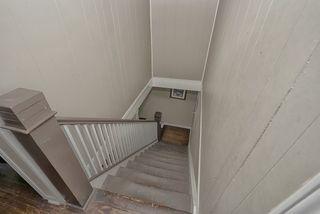 Photo 6: 84 Glovers Road in Oshawa: Samac House (2-Storey) for sale : MLS®# E4693740