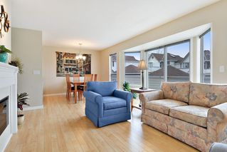 "Photo 2: 104 1232 JOHNSON Street in Coquitlam: Scott Creek Townhouse for sale in ""GREENHILL PLACE"" : MLS®# R2438974"