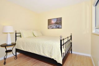 "Photo 15: 104 1232 JOHNSON Street in Coquitlam: Scott Creek Townhouse for sale in ""GREENHILL PLACE"" : MLS®# R2438974"