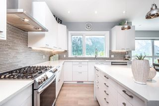 """Photo 6: 2151 CRUMPIT WOODS Drive in Squamish: Plateau House for sale in """"Crumpit Woods"""" : MLS®# R2460295"""