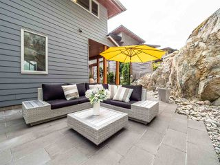 """Photo 24: 2151 CRUMPIT WOODS Drive in Squamish: Plateau House for sale in """"Crumpit Woods"""" : MLS®# R2460295"""