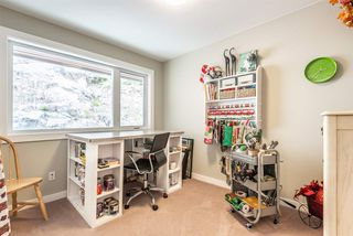 """Photo 16: 2151 CRUMPIT WOODS Drive in Squamish: Plateau House for sale in """"Crumpit Woods"""" : MLS®# R2460295"""