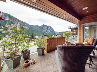 """Photo 28: 2151 CRUMPIT WOODS Drive in Squamish: Plateau House for sale in """"Crumpit Woods"""" : MLS®# R2460295"""