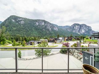 """Photo 27: 2151 CRUMPIT WOODS Drive in Squamish: Plateau House for sale in """"Crumpit Woods"""" : MLS®# R2460295"""