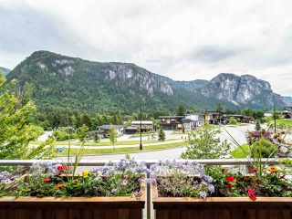 """Photo 29: 2151 CRUMPIT WOODS Drive in Squamish: Plateau House for sale in """"Crumpit Woods"""" : MLS®# R2460295"""