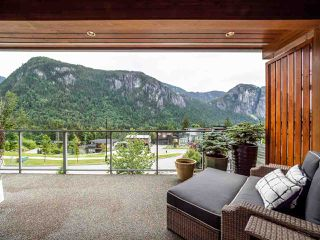 """Photo 25: 2151 CRUMPIT WOODS Drive in Squamish: Plateau House for sale in """"Crumpit Woods"""" : MLS®# R2460295"""