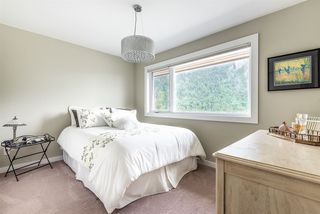 """Photo 14: 2151 CRUMPIT WOODS Drive in Squamish: Plateau House for sale in """"Crumpit Woods"""" : MLS®# R2460295"""