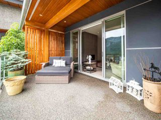 """Photo 26: 2151 CRUMPIT WOODS Drive in Squamish: Plateau House for sale in """"Crumpit Woods"""" : MLS®# R2460295"""