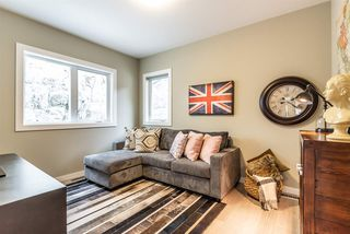 """Photo 18: 2151 CRUMPIT WOODS Drive in Squamish: Plateau House for sale in """"Crumpit Woods"""" : MLS®# R2460295"""