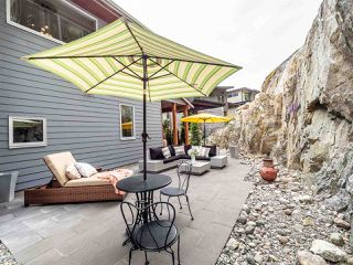 """Photo 23: 2151 CRUMPIT WOODS Drive in Squamish: Plateau House for sale in """"Crumpit Woods"""" : MLS®# R2460295"""
