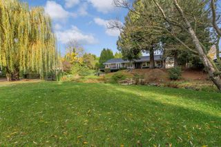Photo 22: 6992 VEDDER Road in Chilliwack: Sardis East Vedder Rd House for sale (Sardis)  : MLS®# R2466021