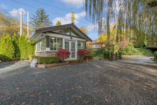 Photo 21: 6992 VEDDER Road in Chilliwack: Sardis East Vedder Rd House for sale (Sardis)  : MLS®# R2466021