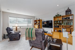 Photo 21: 41 EVANSVIEW Court NW in Calgary: Evanston Detached for sale : MLS®# A1011334