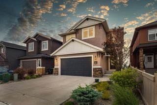 Photo 2: 41 EVANSVIEW Court NW in Calgary: Evanston Detached for sale : MLS®# A1011334