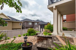 Photo 46: 41 EVANSVIEW Court NW in Calgary: Evanston Detached for sale : MLS®# A1011334
