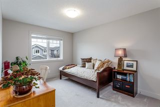 Photo 29: 41 EVANSVIEW Court NW in Calgary: Evanston Detached for sale : MLS®# A1011334