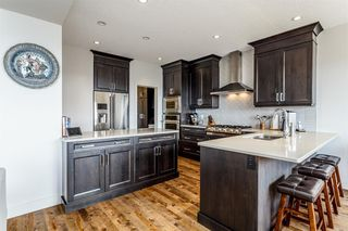 Photo 15: 41 EVANSVIEW Court NW in Calgary: Evanston Detached for sale : MLS®# A1011334