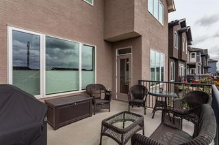Photo 50: 41 EVANSVIEW Court NW in Calgary: Evanston Detached for sale : MLS®# A1011334