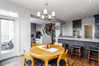 Photo 16: 41 EVANSVIEW Court NW in Calgary: Evanston Detached for sale : MLS®# A1011334