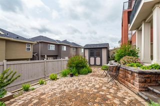 Photo 47: 41 EVANSVIEW Court NW in Calgary: Evanston Detached for sale : MLS®# A1011334