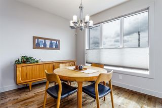 Photo 17: 41 EVANSVIEW Court NW in Calgary: Evanston Detached for sale : MLS®# A1011334