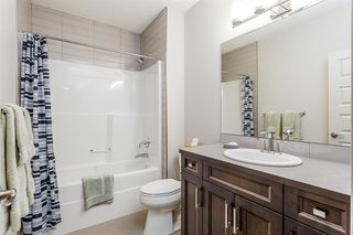 Photo 43: 41 EVANSVIEW Court NW in Calgary: Evanston Detached for sale : MLS®# A1011334