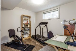 Photo 42: 41 EVANSVIEW Court NW in Calgary: Evanston Detached for sale : MLS®# A1011334