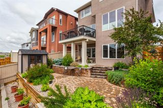 Photo 4: 41 EVANSVIEW Court NW in Calgary: Evanston Detached for sale : MLS®# A1011334