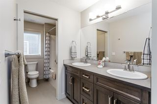 Photo 33: 41 EVANSVIEW Court NW in Calgary: Evanston Detached for sale : MLS®# A1011334