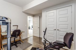 Photo 41: 41 EVANSVIEW Court NW in Calgary: Evanston Detached for sale : MLS®# A1011334