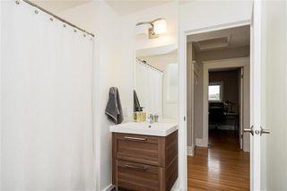 Photo 28: 531 Craig Street in Winnipeg: Wolseley Residential for sale (5B)  : MLS®# 202017854