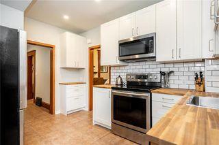 Photo 7: 531 Craig Street in Winnipeg: Wolseley Residential for sale (5B)  : MLS®# 202017854