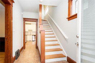 Photo 5: 531 Craig Street in Winnipeg: Wolseley Residential for sale (5B)  : MLS®# 202017854
