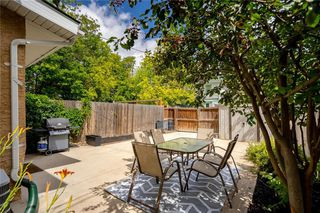 Photo 38: 531 Craig Street in Winnipeg: Wolseley Residential for sale (5B)  : MLS®# 202017854