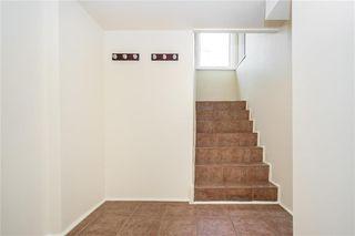 Photo 30: 531 Craig Street in Winnipeg: Wolseley Residential for sale (5B)  : MLS®# 202017854