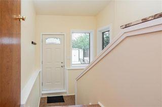 Photo 20: 531 Craig Street in Winnipeg: Wolseley Residential for sale (5B)  : MLS®# 202017854